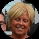 Isabelle Durand