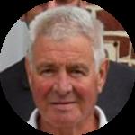 Jean-Luc Garin