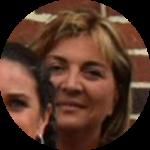 Stéphanie Desannaux